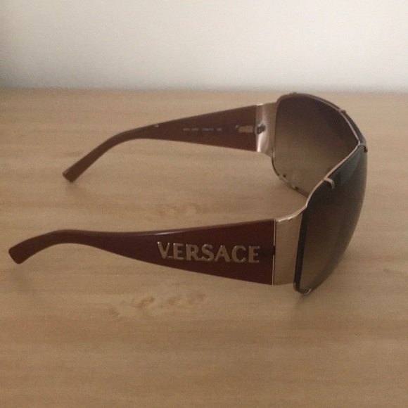 ad834b2eb7b Versace Men s Sunglasses. M 5b3e21554ab633dd02d1994c. Other Accessories ...